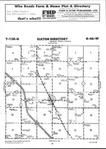Map Image 027, Clay County 2001